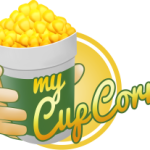 Mycupcorn PNG cropped 250x2071 150x150 Gallery